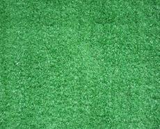 北京厂家销售足球场地人造草坪价格最低