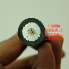 甘肃兰州厂家直销绝缘导线钢芯铝绞线芯青岳95-15低压压户外线缆