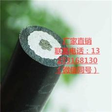 广西百色市厂家供应青岳JKLGYJ-185-25架空绝缘钢芯铝绞线芯低压电缆