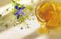 蜂蜜供应 天然百花结晶蜂蜜 美容养颜百花原蜜260g