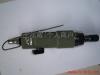 供应风批RB-113气动工具