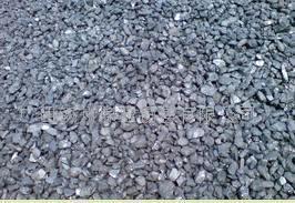 优质38块煤