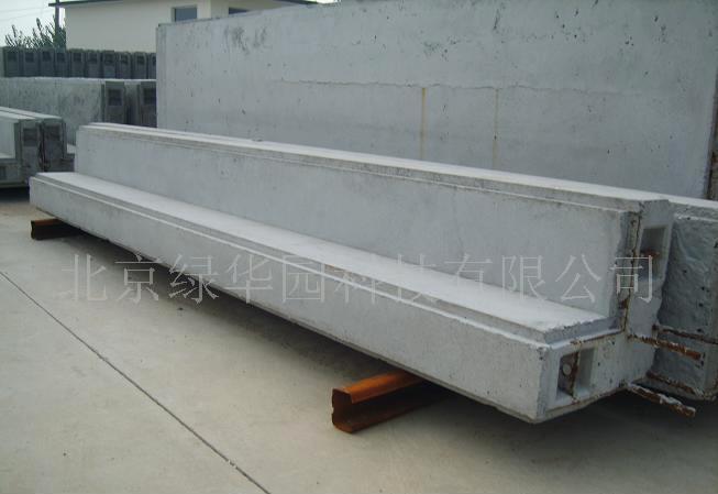 外墙板代理加盟 新型节能建材代理加盟