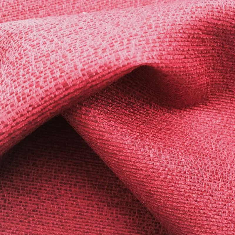 厂家专业生产 优质服装丝毛棉花绸面料 服装家纺面料定制