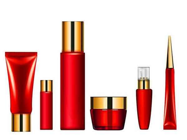 化妆品进口代理平台