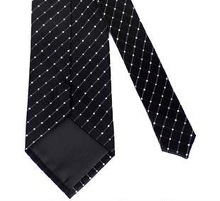 2012新款达利雅慕专柜正品高级真丝桑蚕丝商务领带