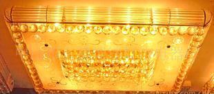 高品质低价水晶灯,水晶吊灯,水晶壁灯,现代水晶灯