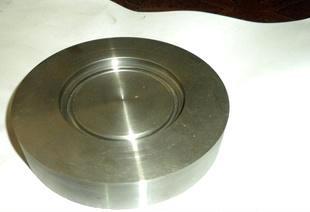 废铁金属4a55556