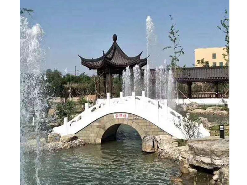 优质的喷泉假山公司|喷泉假山优惠