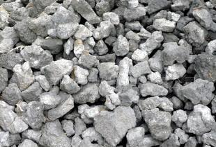 批发优质焦碳(图片)