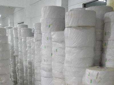 东莞畅销的不干胶材料供应-广州不干胶材料
