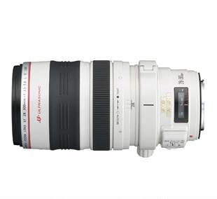 佳能原装镜头EF 28-300mm f 3.5-5.6L IS -正品