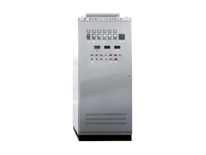 銷量好的單螺桿電氣控制柜品牌推薦    |廠家直供單螺桿電氣控制柜批發