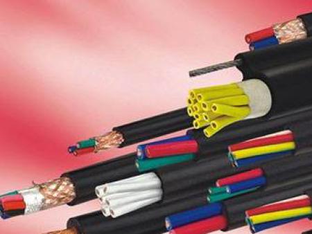 想买好用的防火电缆就来沈阳久胜电缆 抚顺防火电缆价格