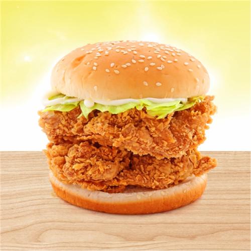 漢堡快餐加盟怎么做_漢堡快餐加盟怎么樣