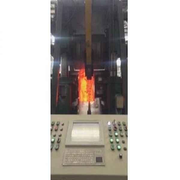 山东DA51K立式环轧机价格