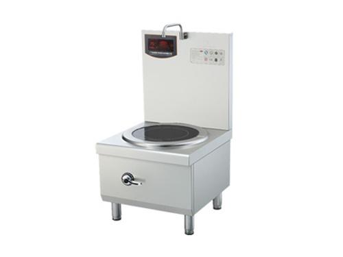 商用电磁灶哪个品牌的比较好_西安哪里有供应报价合理的商用电磁炉