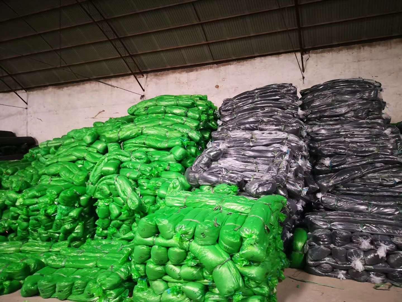 優質蓋土網價格_河南劃算的黑色蓋土網【供銷】