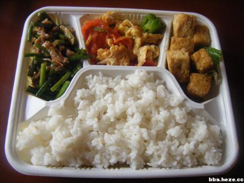 食材配送承包-嘉兴品牌好的餐饮配送服务推荐