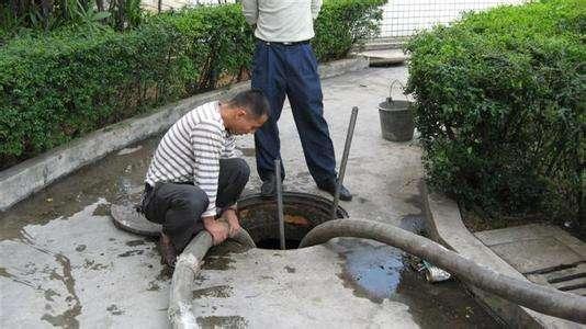 幕墻清洗工程價格費用——西安專業管道疏通維修