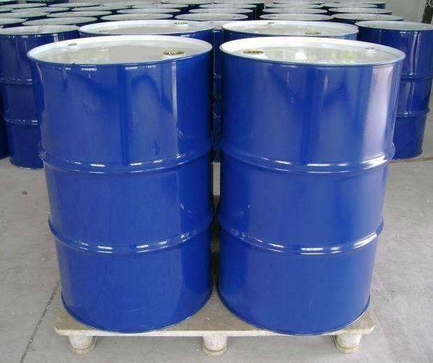 導熱油分類 導熱油價格 導熱油廠家
