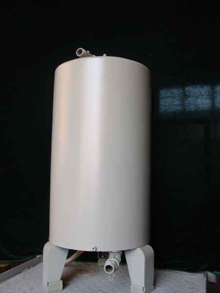 广东立体式电磁热机