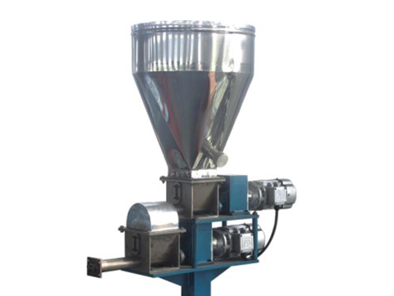 抗静电母料造粒机-供应江苏专业的主喂料机