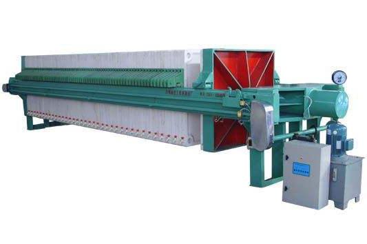 板框压滤机厂家-畅销的板框压滤机价格怎么样