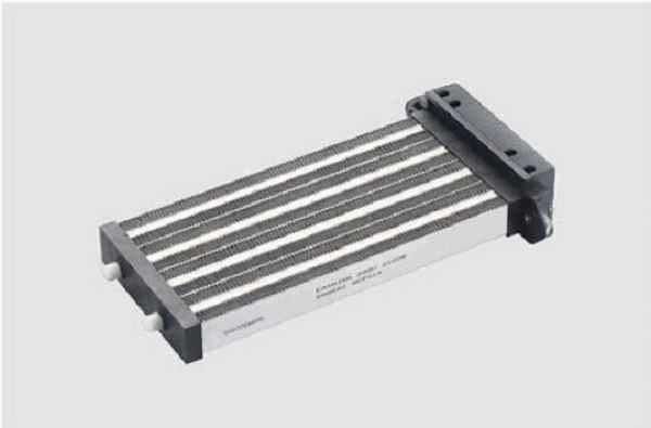 PTC汽车空调发热器供应商