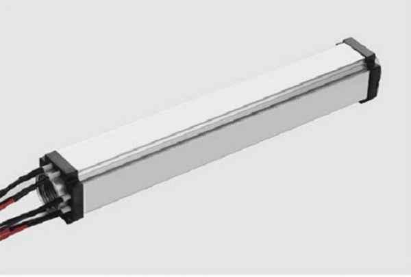 宁波半导体电锅炉加热器