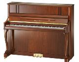乐博钢琴价钱如何_优质的乐博钢琴乐博琴行优惠供应