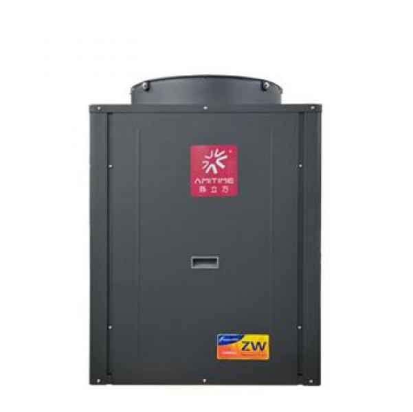 广东商用热泵机组 商用热泵机组价格