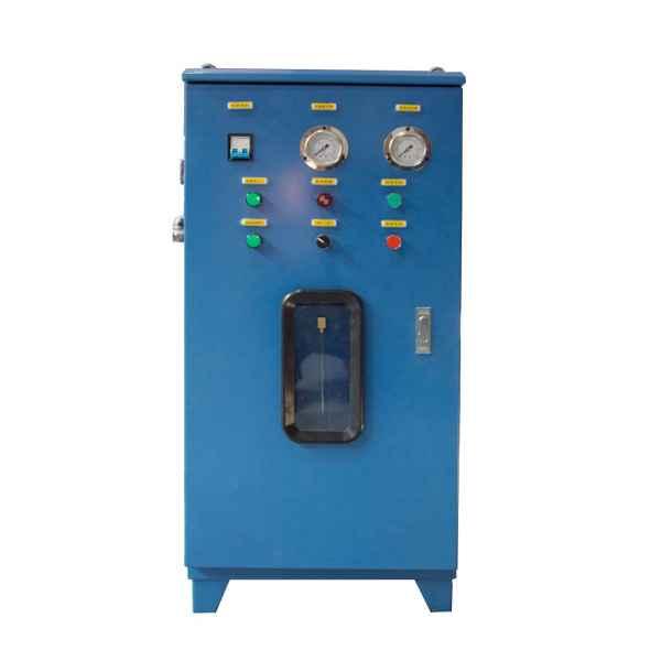 浙江岩棉离心机主轴油气润滑系统供应商