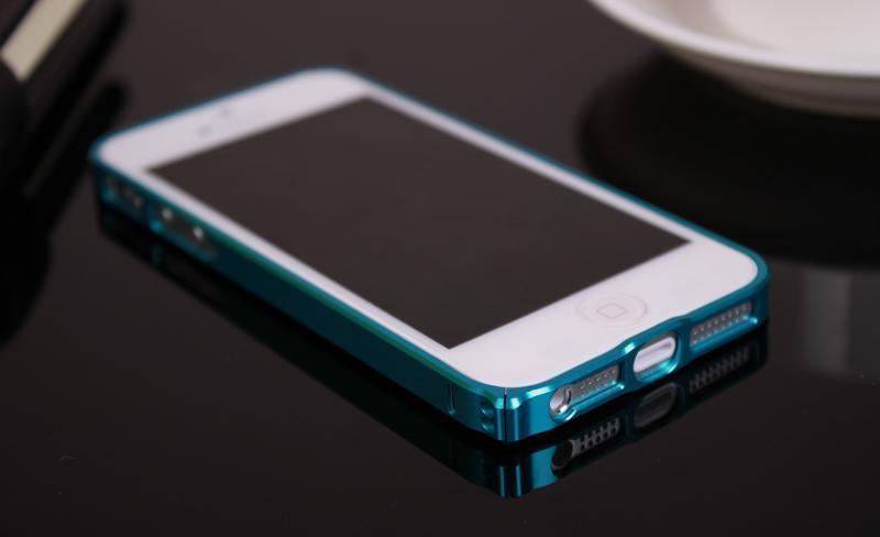 厂家5s手机壳保护壳超溥苹果金属保护壳母液25%聚羧酸减水剂边框图片