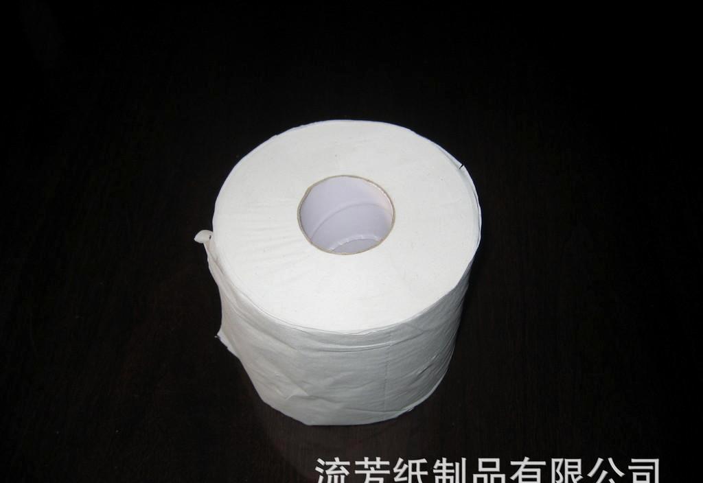 供应各种规格尺寸出口再生小卷纸