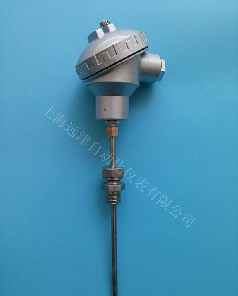 厂家直销铠装热电偶WRNK-336 K分度号系列铠装热电偶厂家批发