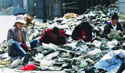 废铁回收费用标准 信息推荐 上海绿荣资源再生科技供应