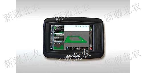 新疆农用导航仪代理公司 新疆北农机械设备供应