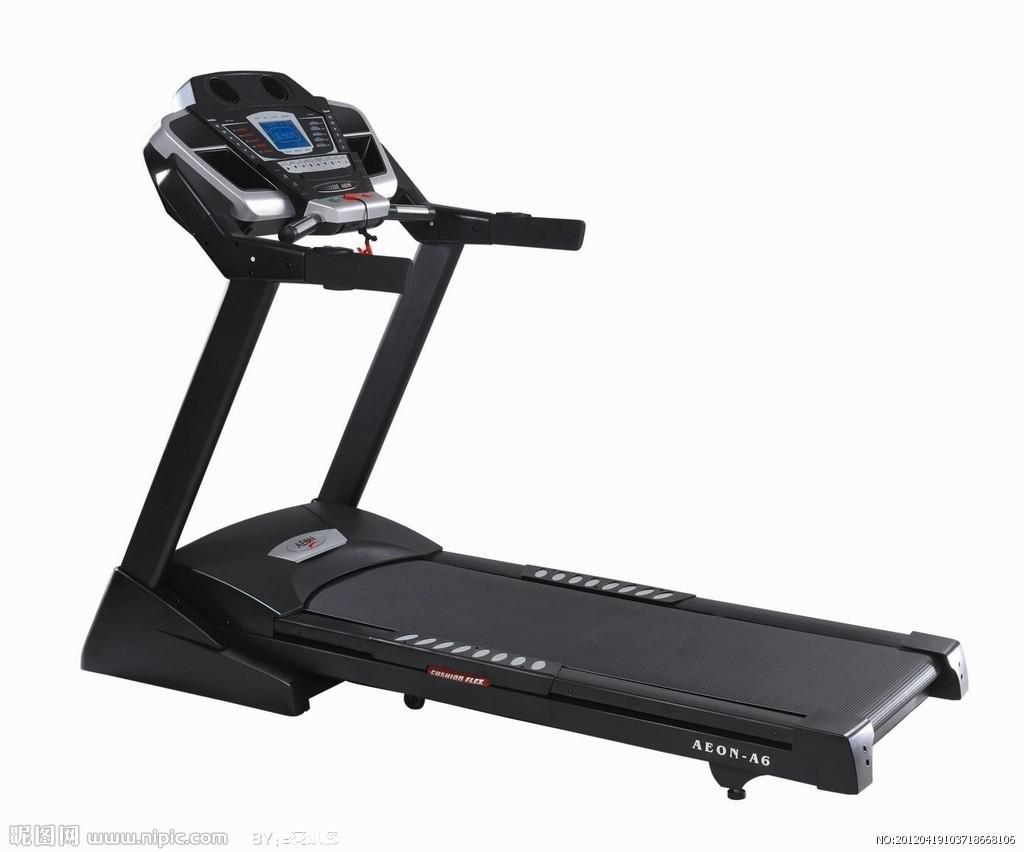黑龙江省健身休闲哈尔滨健身休闲健身器材跑步机椭圆机健身车健身车台阶器11