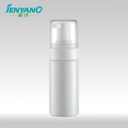 150ML 泡沫瓶