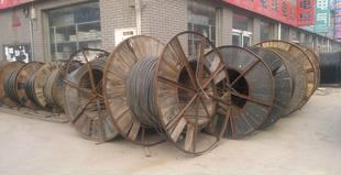 专业生产供应各种规格国标电力电缆.电线电缆(图)