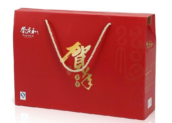 产品包装盒设计选唐思 品牌厂家 直销优质产品