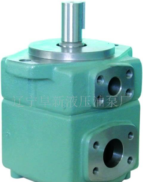 【液压油泵4】价格,厂家,图片-中国网库图片
