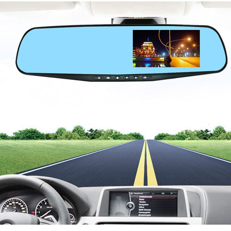 循环录像_为什么行车记录仪不能循环录像?