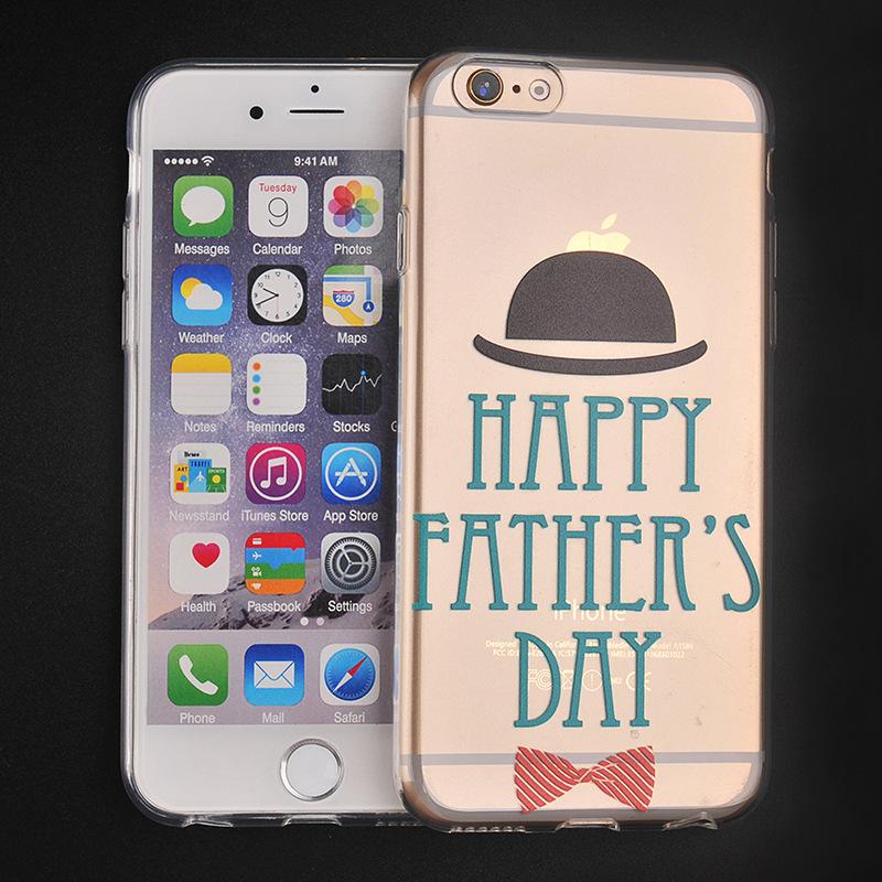 个性红唇保护套适用于苹果iphone6 plus手机壳个性定制彩绘保护套图片