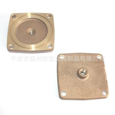 专业提供精密铝合金cnc加工 五金精密机械 机加工产品