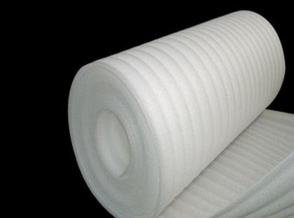 昌吉塑料膜包装生产厂家 恒盛正中包装供应