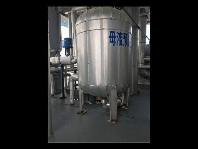 广州食品厂聚氨酯砂浆地坪施工费用 服务为先 默利卡高分子材料供应