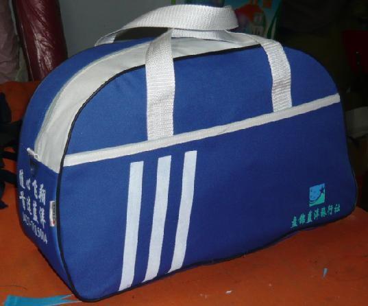 行李包(SG-25)