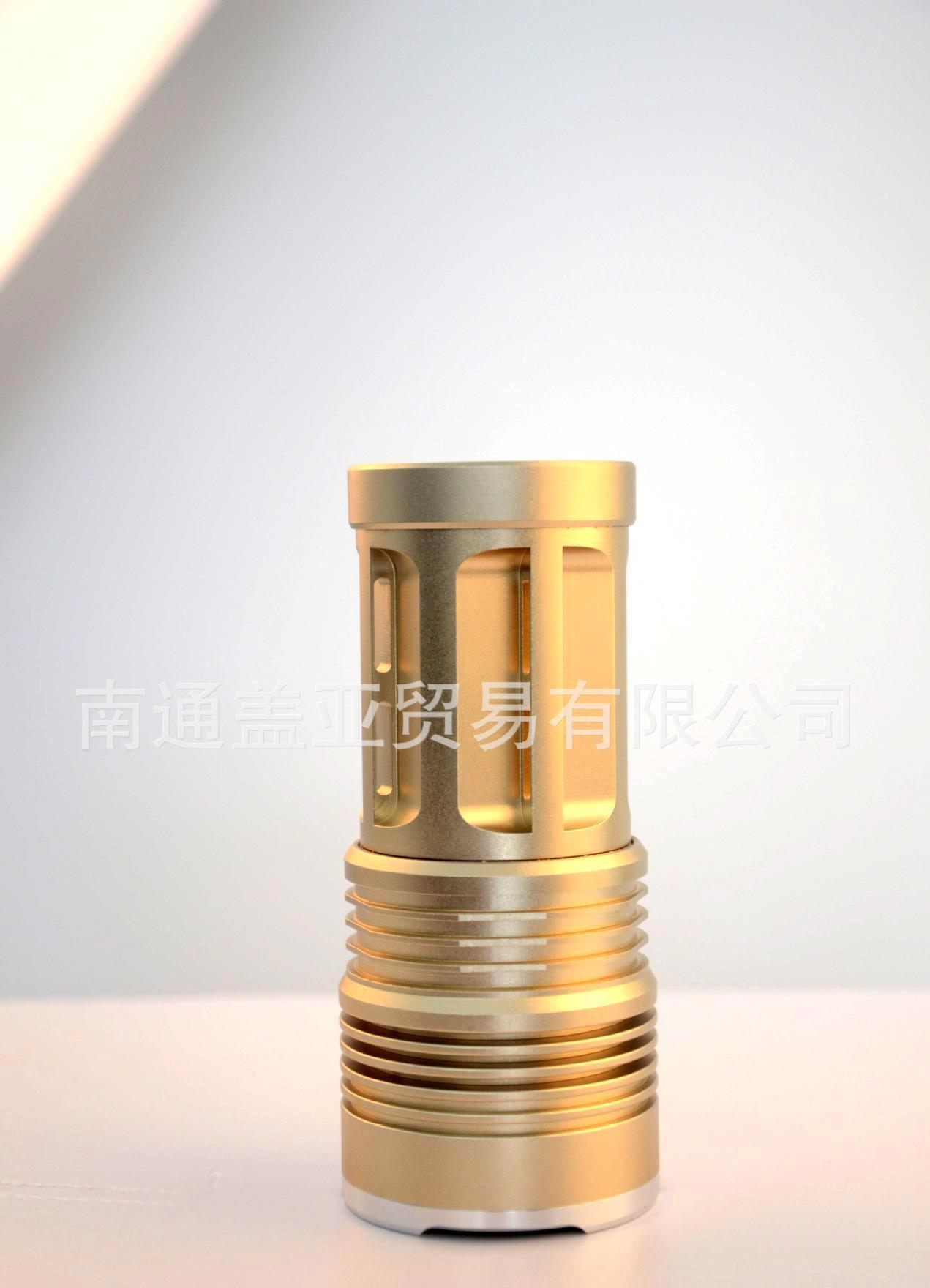 V10 远射王迷你变焦 调焦户外装备正品 厂家直销 批发供应